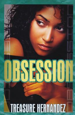 Obsession By Hernandez, Treasure